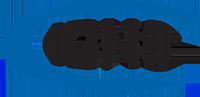 Integrated Broadband Network Solutions Inc.   IBNS Hawaii